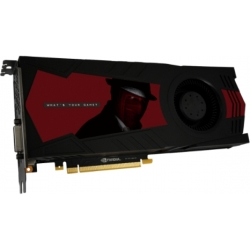 GF PGTX1070/8GD5 V2