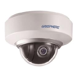 GJ-IP2202PT