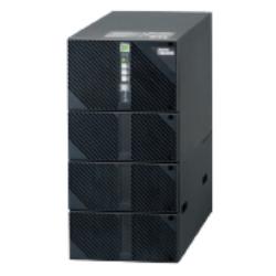 THA5000-10