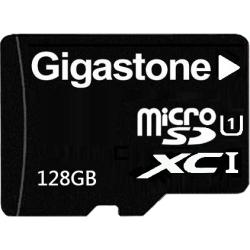 Gigastone GJMX/128U