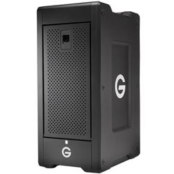 0G04654