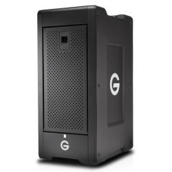 0G04650