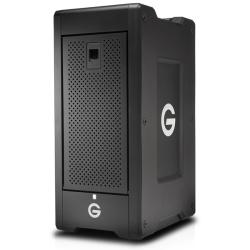 0G05043