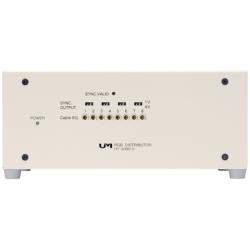 ITF-4090-S-HD16