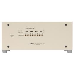 ITF-4090-S-HD8