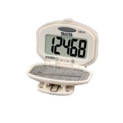 PD-635-WH