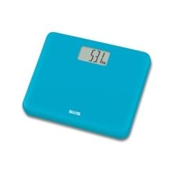 HD-660-BL