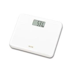 HD-660-WH