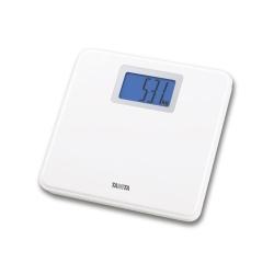 HD-662-WH