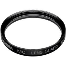 MC�����Y�K�[�h�t�B���^�[ 40.5mm �u���b�N CF-LG40