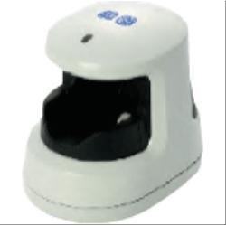 AH00350(1-9)