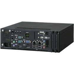 HJ-X1018EWMD/7R