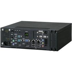 HJ-X1058EWMA/7R