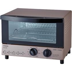 HTO-CF50N