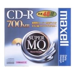 CDR700S.1P