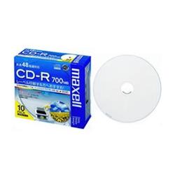 CDR700S.WP.S1P10S