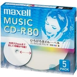 CDRA80WP.5S
