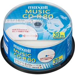 CDRA80WP.30SP