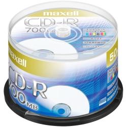 CDR700S.PNW.50SP