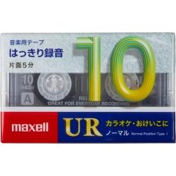 UR-10M