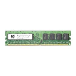 【クリックで詳細表示】1GB (1x1GB) DDR3-1333 ECC メモリーモジュール QC851AA
