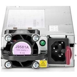 【クリックで詳細表示】X311 400W 100-240VAC to 12VDC PS J9581A#ACF