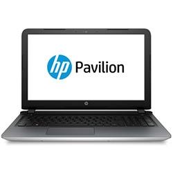 HP Pavilion 15-ab200 エントリーモデル (ホワイト) Core i3/15.6/4GB/500GB/DVDスーパーマルチドライブ P3V68PA-AAAB