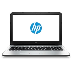 HP 15-af100 �x�[�V�b�N�v���X�E�t��HD���f�� �L�����y�[�� W0H16PA-AAAC