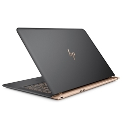 HP Spectre 13-v107TU Office H&B搭載モデル Y4G20PA-AAAD
