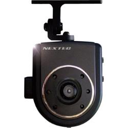 NX-DR05