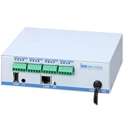 DN-3100A-T3