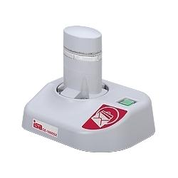 CE-1000SX-N1LSW