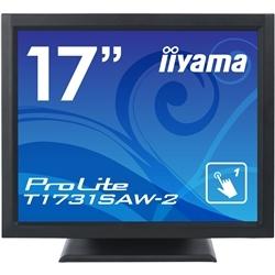 T1731SAW-B2
