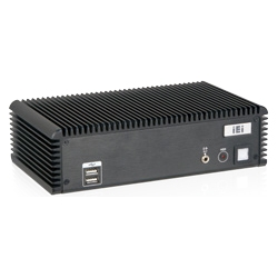 ECW-281BWD-BTi-J1/2GB/HDD/Win10