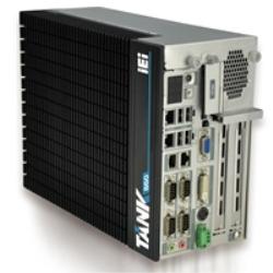 TANK-860-HM86i-C/4G/2A
