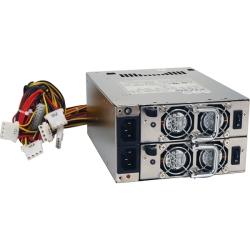 ACE-R4140AP1