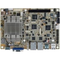 NANO-BT-i1-J19001