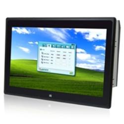 PPC-F24AA-H81i-i5/4G/PC