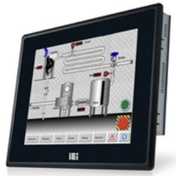 PPC-F12B-BTi-J1/2G/PC