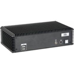 ECW-281BWD-BTi-J1/2GB
