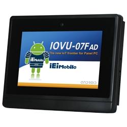 IOVU-07F-AD-ET