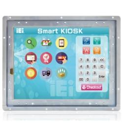 LCD-KIT-F12A/PC