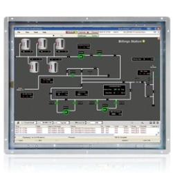 LCD-KIT-F17A/R