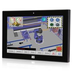 AFL3-W15B-H81-i5/PC/4G