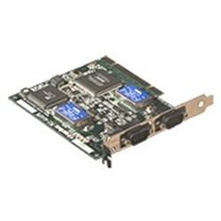 PCI-4141PE