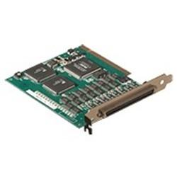 PCI-4148C