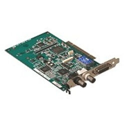 PCI-5520