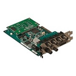 PCI-5533