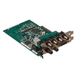 PCI-5532