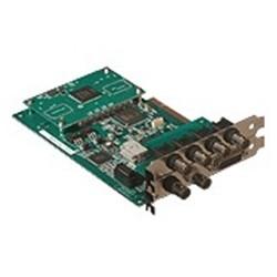 PCI-5534